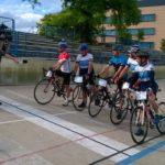 akcja rowery z wrocławia do olsztyna (2)