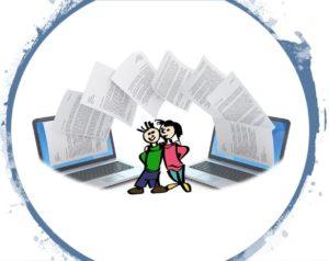dokumenty a jednak