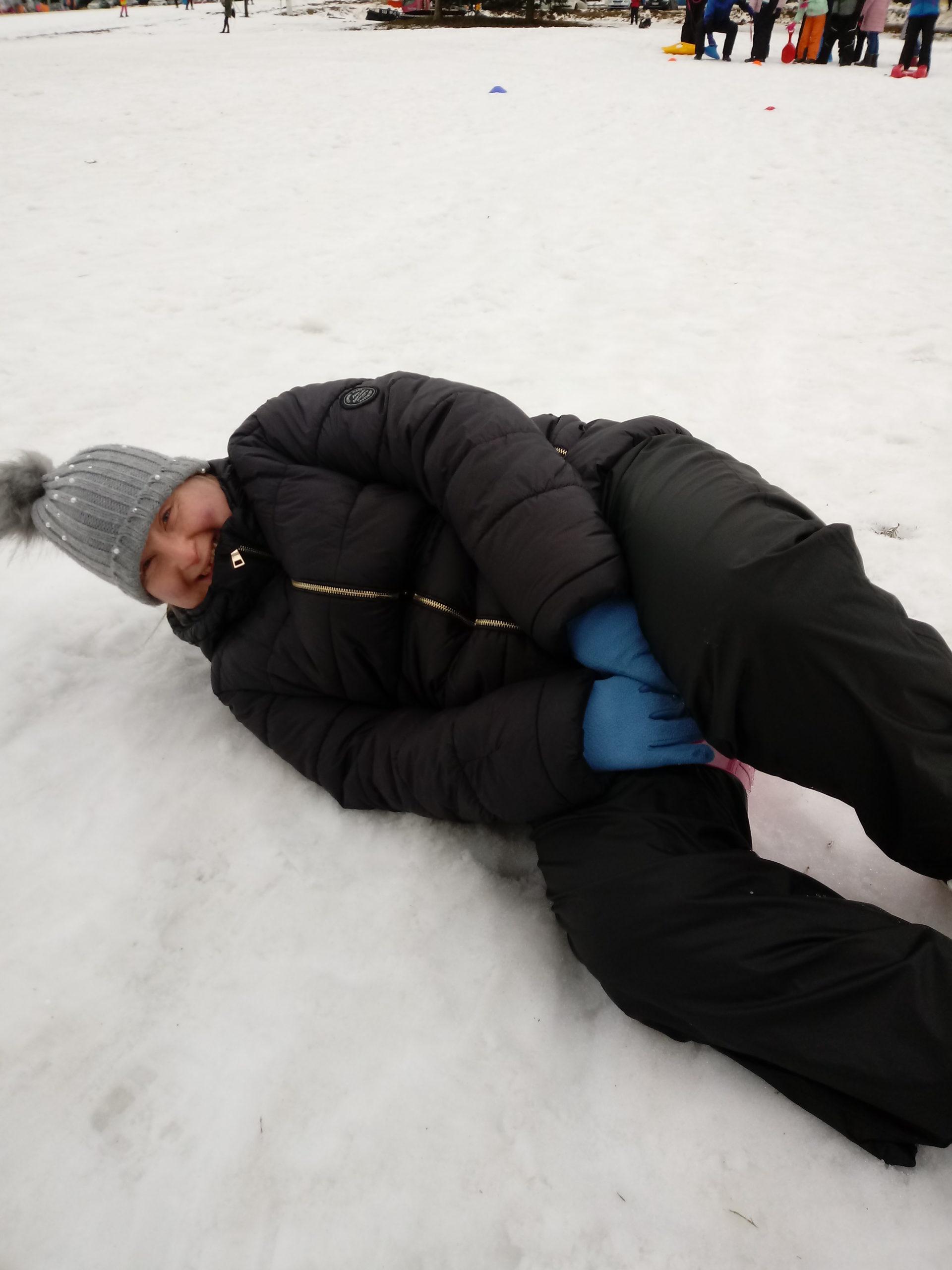 zimowe warsztaty Duszniki Zdrój 2020
