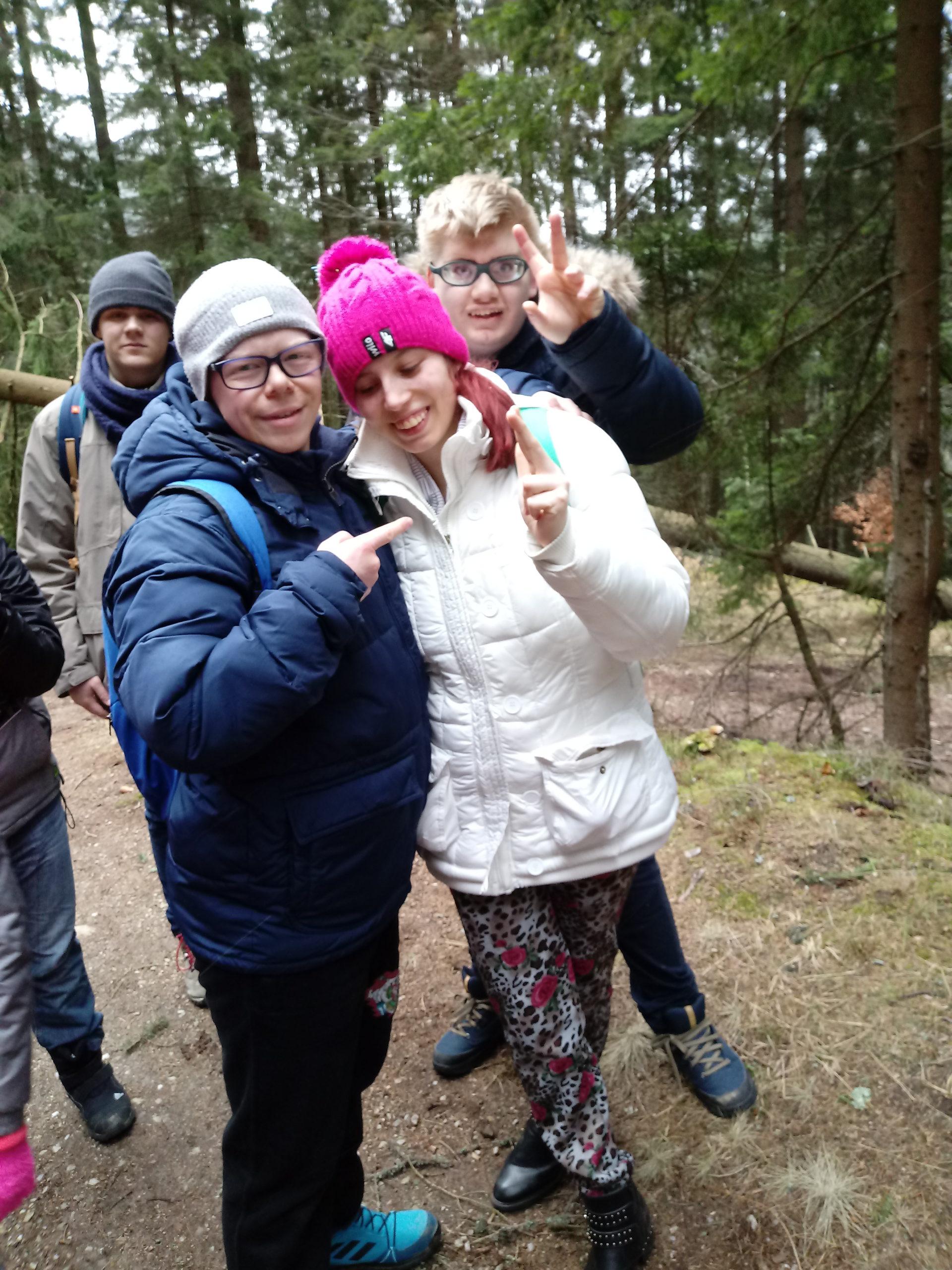zimowe warsztaty Duszniki Zdrój 2020 (30)