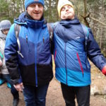 zimowe warsztaty Duszniki Zdrój 2020 (31)