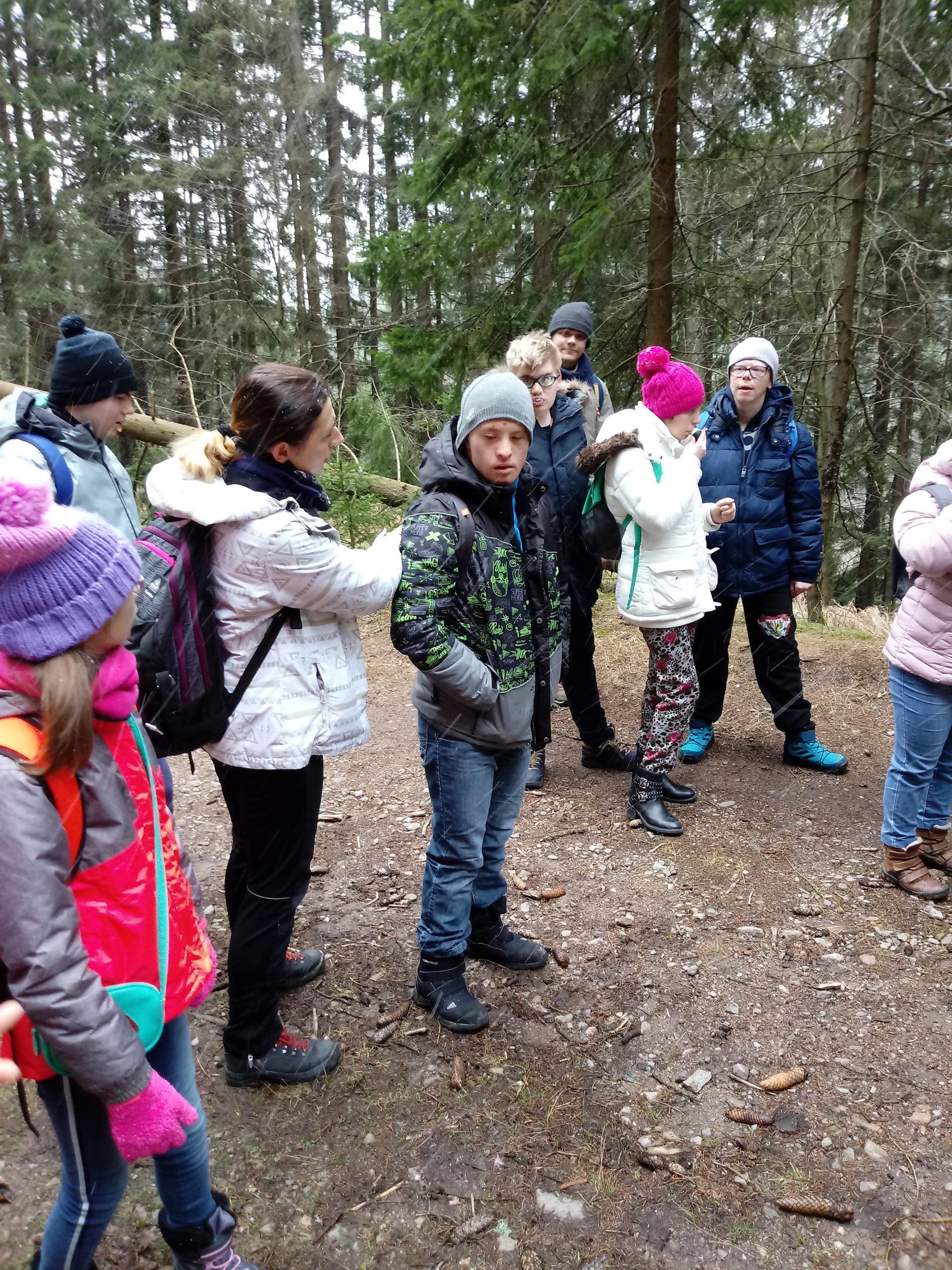 zimowe warsztaty Duszniki Zdrój 2020 (29)