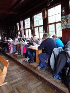 zimowe warsztaty Duszniki Zdrój 2020 (28)
