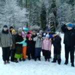 zimowe warsztaty Duszniki Zdrój 2020 (27)