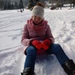 zimowe warsztaty Duszniki Zdrój 2020 (26)