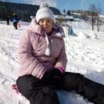 zimowe warsztaty Duszniki Zdrój 2020 (24)