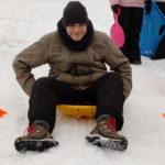 zimowe warsztaty Duszniki Zdrój 2020 (41)