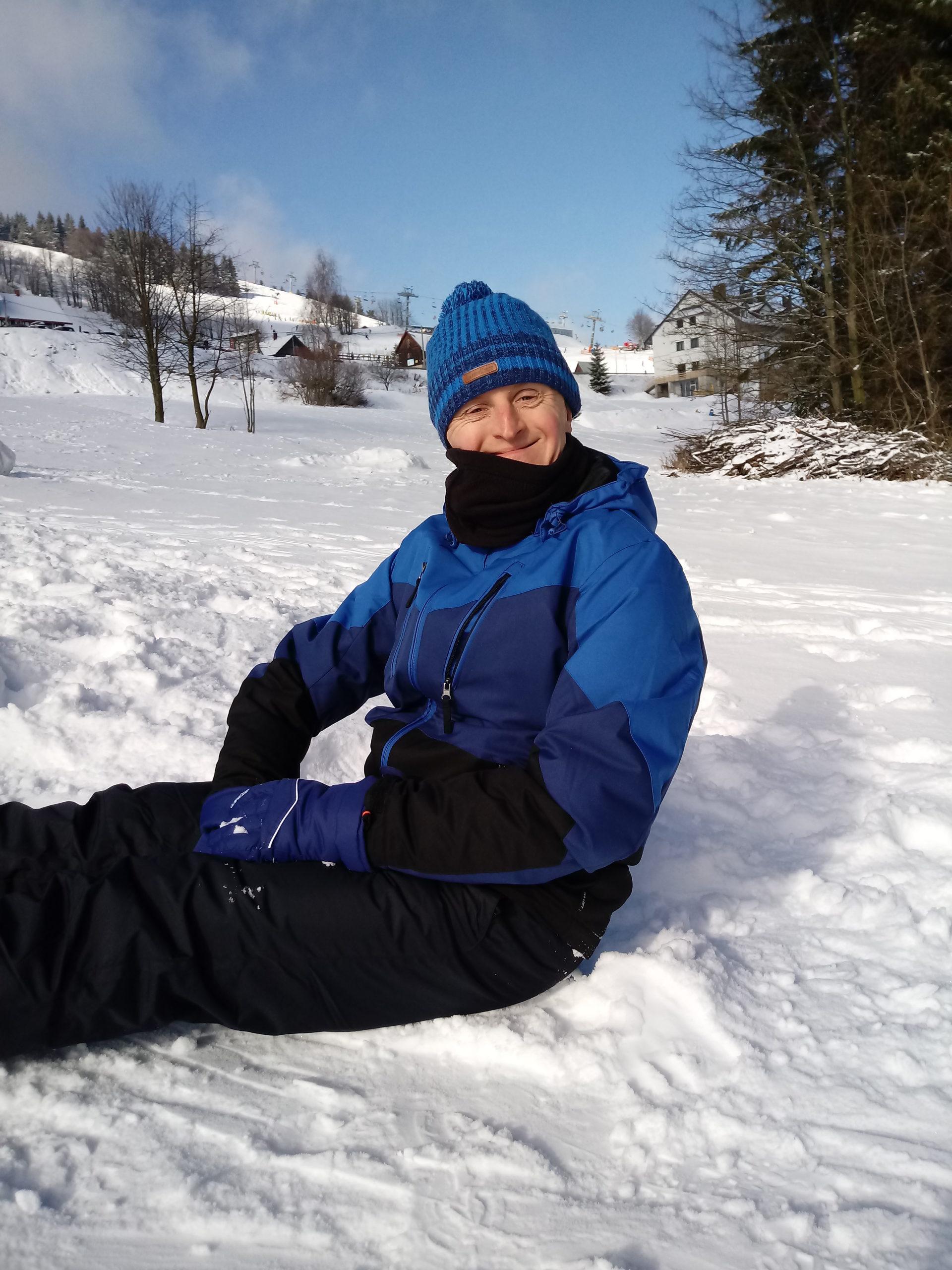 zimowe warsztaty Duszniki Zdrój 2020 (23)