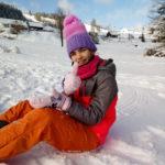 zimowe warsztaty Duszniki Zdrój 2020 (22)