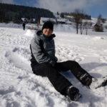 zimowe warsztaty Duszniki Zdrój 2020 (20)
