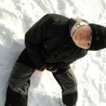 zimowe warsztaty Duszniki Zdrój 2020 (18)