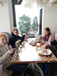zimowe warsztaty Duszniki Zdrój 2020 (16)