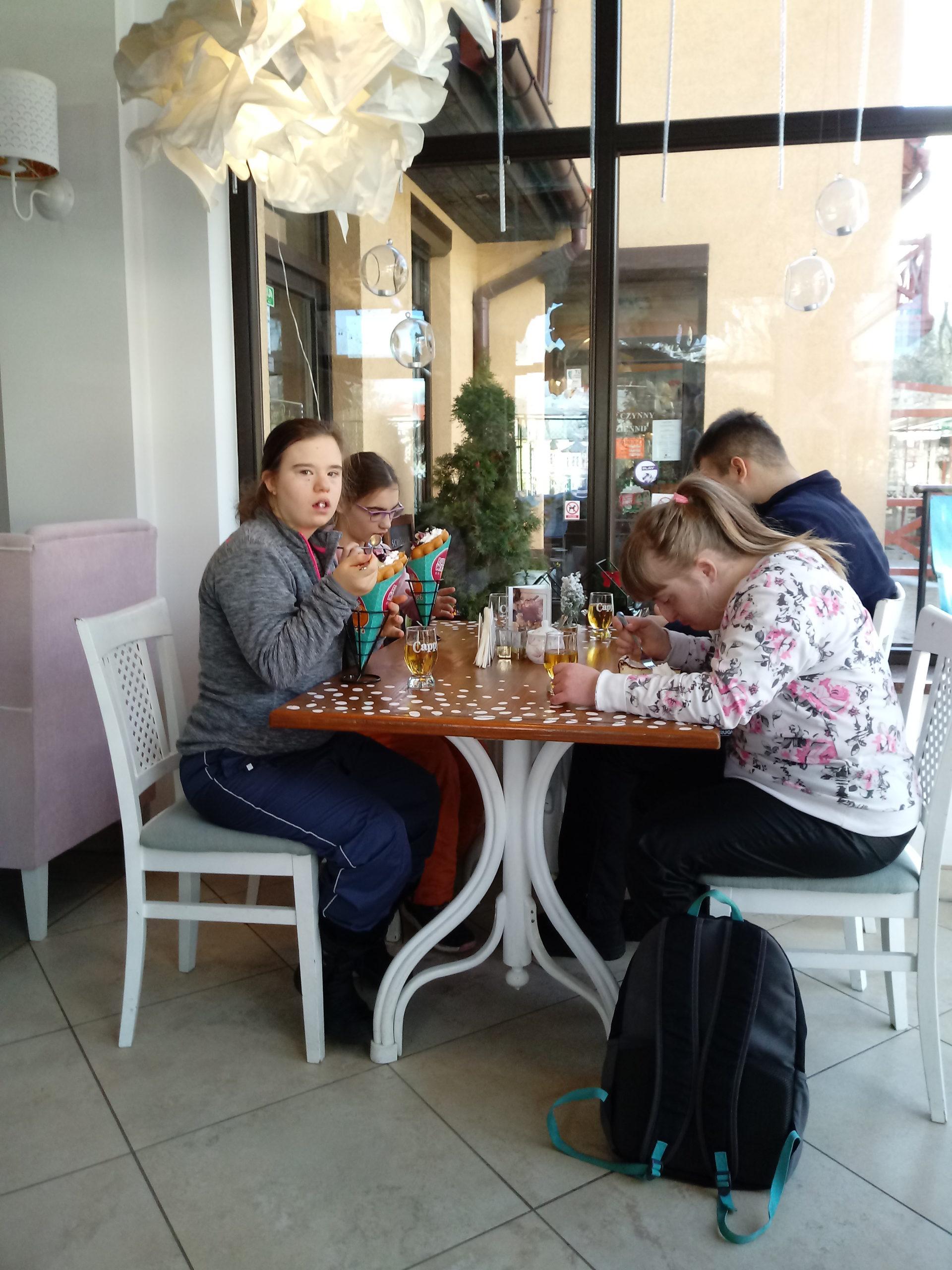 zimowe warsztaty Duszniki Zdrój 2020 (15)
