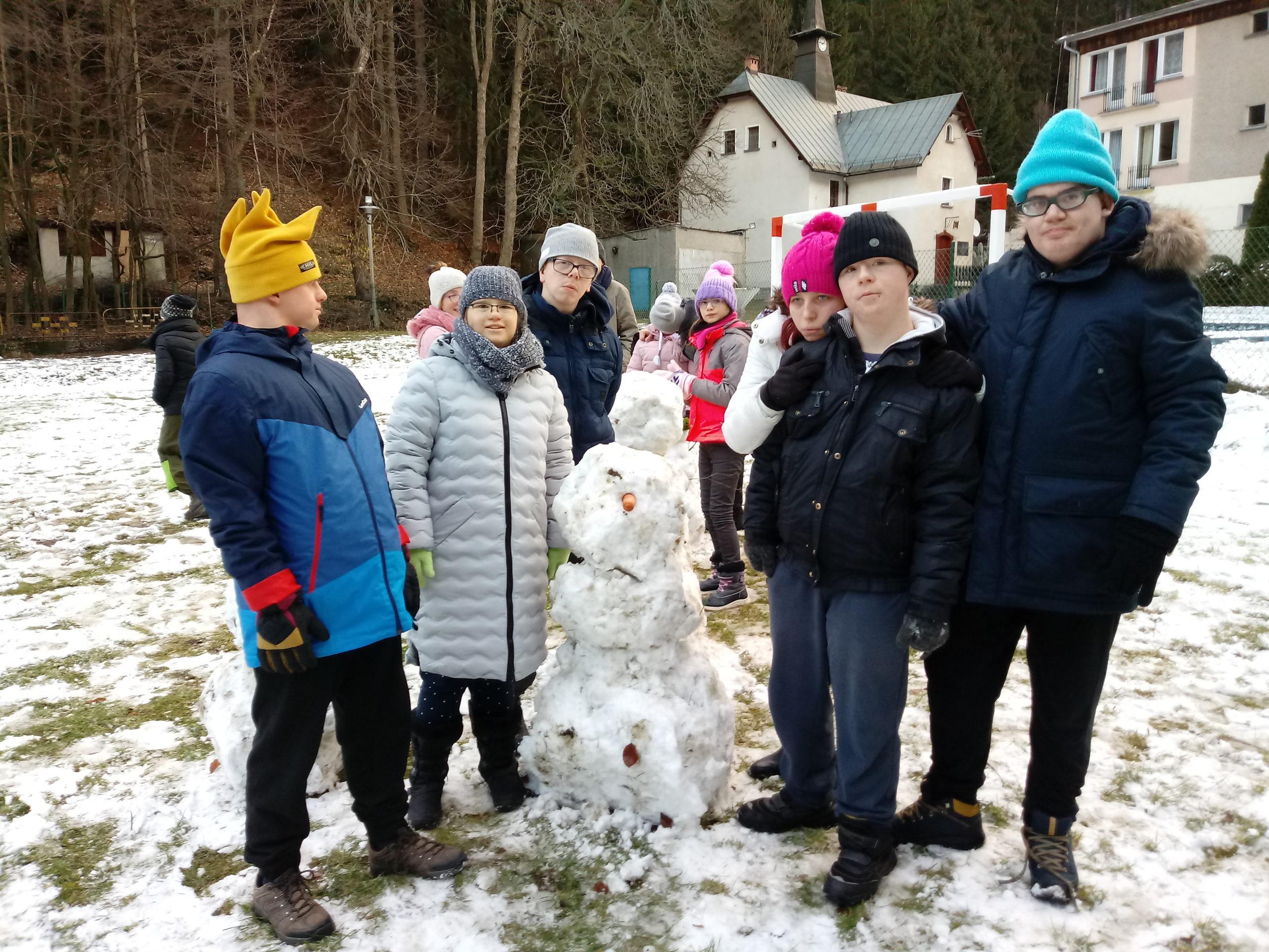 zimowe warsztaty Duszniki Zdrój 2020 (13)