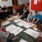 zimowe warsztaty Duszniki Zdrój 2020 (11)