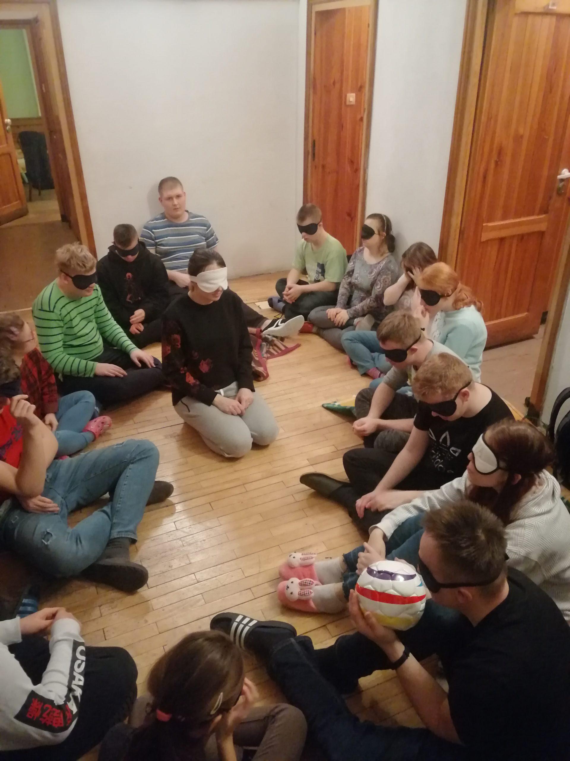 zimowe warsztaty Duszniki Zdrój 2020 (8)