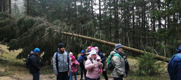zimowe warsztaty Duszniki Zdrój 2020 (7)