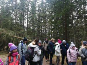 zimowe warsztaty Duszniki Zdrój 2020 (6)