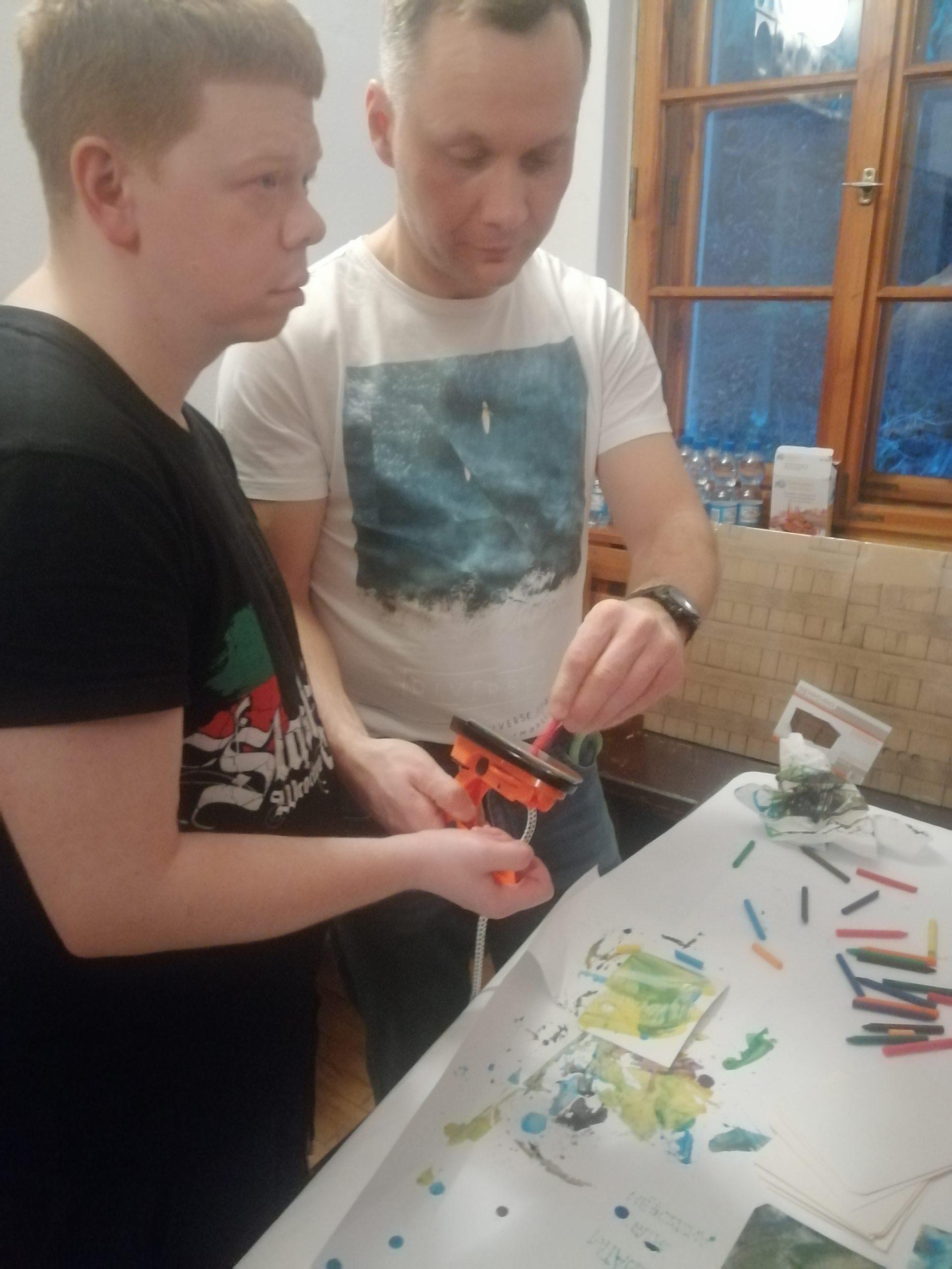 zimowe warsztaty Duszniki Zdrój 2020 (3))