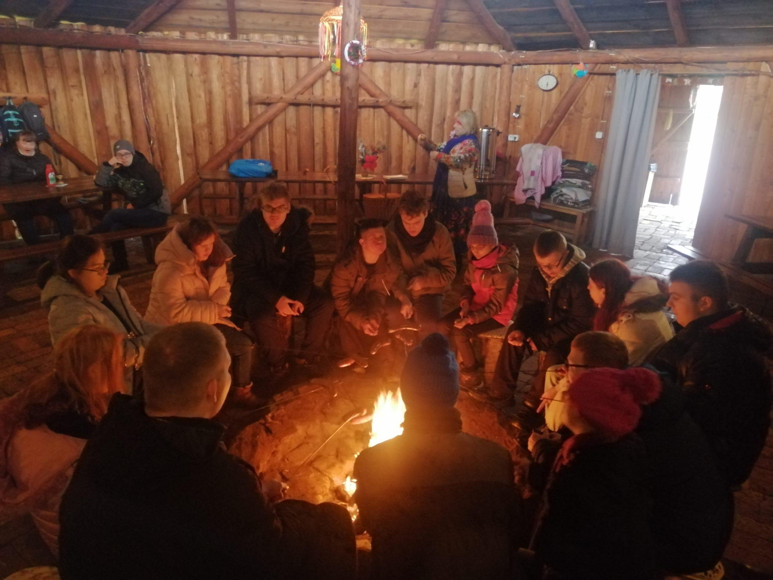 zimowe warsztaty Duszniki Zdrój 2020 (2)