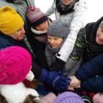 zimowe warsztaty Duszniki Zdrój 2020 (38)