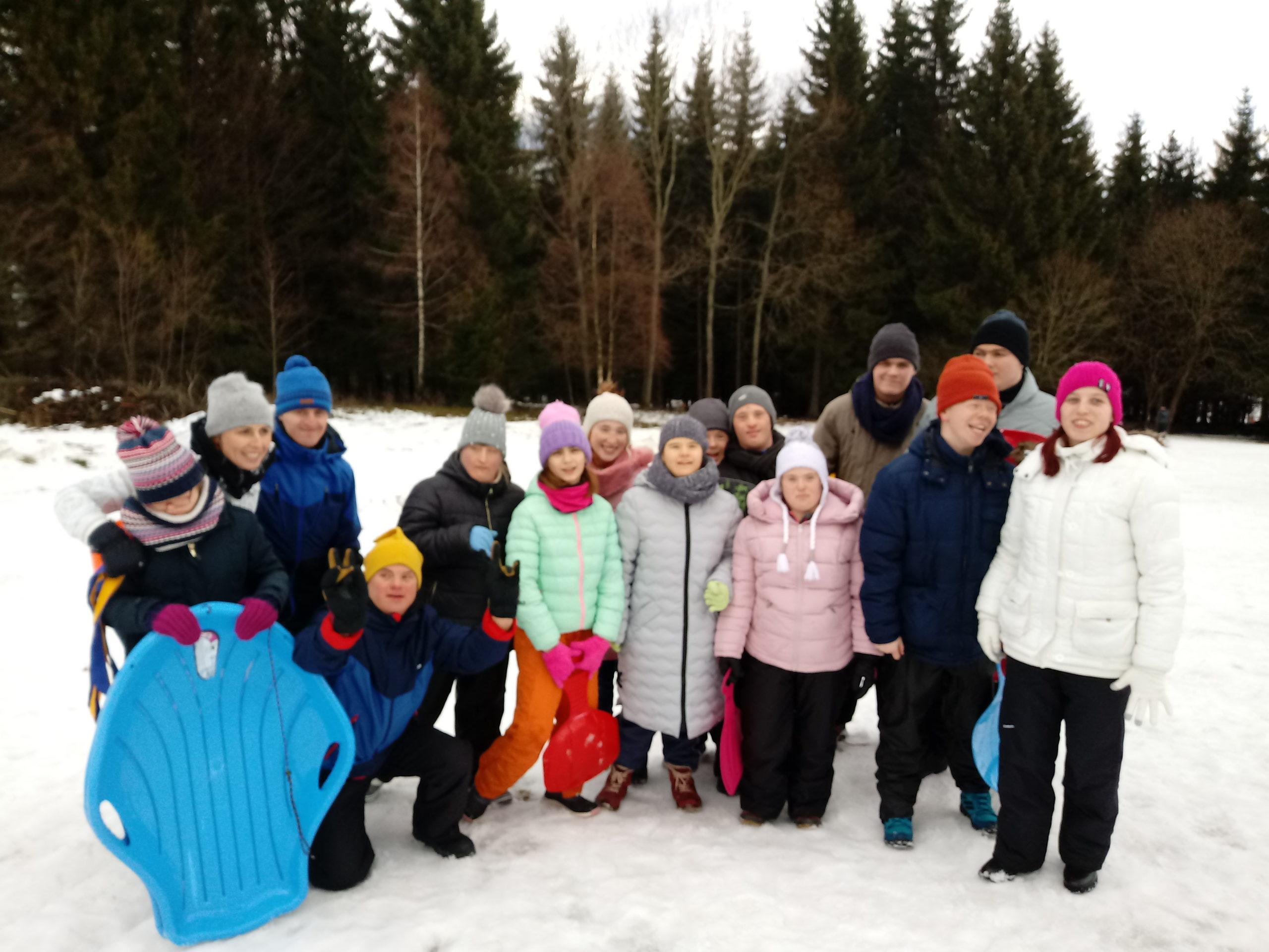 zimowe warsztaty Duszniki Zdrój 2020 (37)