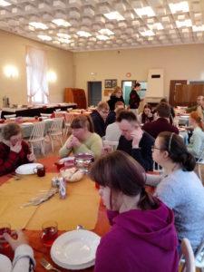 zimowe warsztaty Duszniki Zdrój 2020 (35)