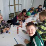 projekt warsztaty rozwoju osobistego i społecznego (2)
