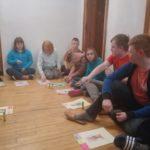 projekt warsztaty rozwoju osobistego i społecznego (8)