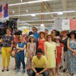 działania z Auchan Bielany Wrocławskie (19)