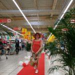 działania z Auchan Bielany Wrocławskie (18)