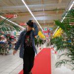 działania z Auchan Bielany Wrocławskie (17)
