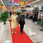 działania z Auchan Bielany Wrocławskie (16)