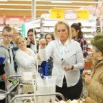działania z Auchan Bielany Wrocławskie (9)