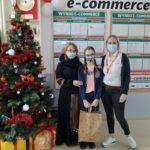 działania z Auchan Bielany Wrocławskie (27)