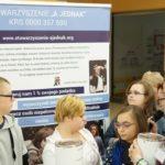 działania z Auchan Bielany Wrocławskie (8)