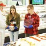 działania z Auchan Bielany Wrocławskie (7)