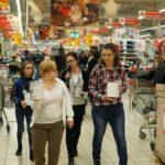 działania z Auchan Bielany Wrocławskie (6)