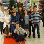 działania z Auchan Bielany Wrocławskie (4)