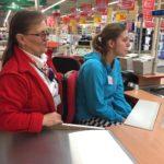 działania z Auchan Bielany Wrocławskie (3)