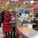 działania z Auchan Bielany Wrocławskie (2)