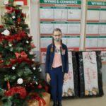 działania z Auchan Bielany Wrocławskie (25)