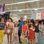 działania z Auchan Bielany Wrocławskie (20)