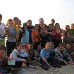 projekt wyjazdowe lato (10)