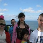 projekt wyjazdowe lato (20)
