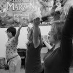 projekt zaczarowani zajęcia teatralne (1)