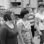 projekt zaczarowani zajęcia teatralne (2)