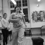 projekt zaczarowani zajęcia teatralne (3)