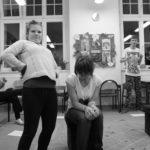 projekt zaczarowani zajęcia teatralne (4)