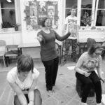 projekt zaczarowani zajęcia teatralne (5)